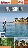 Morbihan 2016/2017 Petit Futé