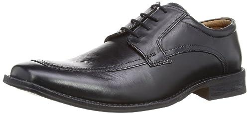 Mens Benson Helling IIV Shoes Hush Puppies FJp62W1