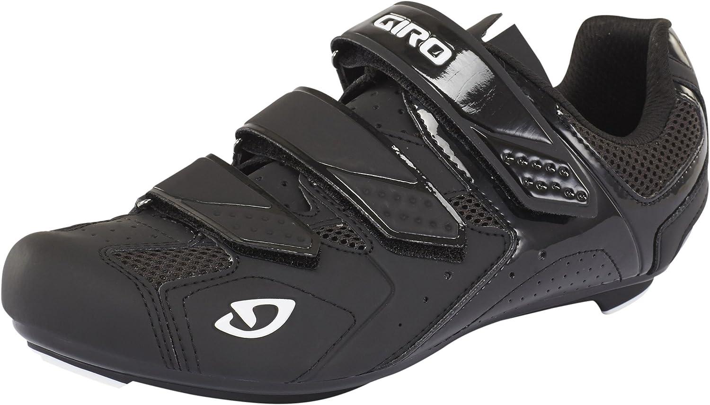 Giro Men's Treble II Bike Shoes
