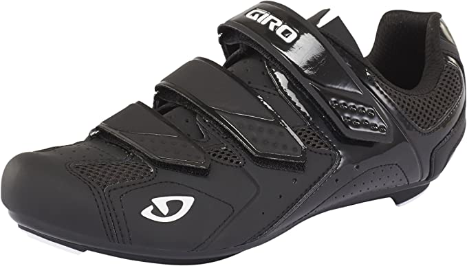 Giro Techne Cycling Shoes