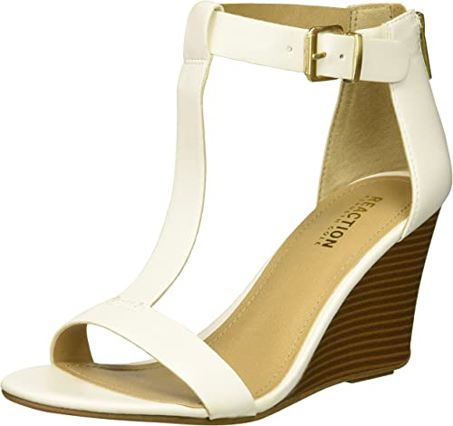 Kenneth Cole Reaction Women's 7 Ava