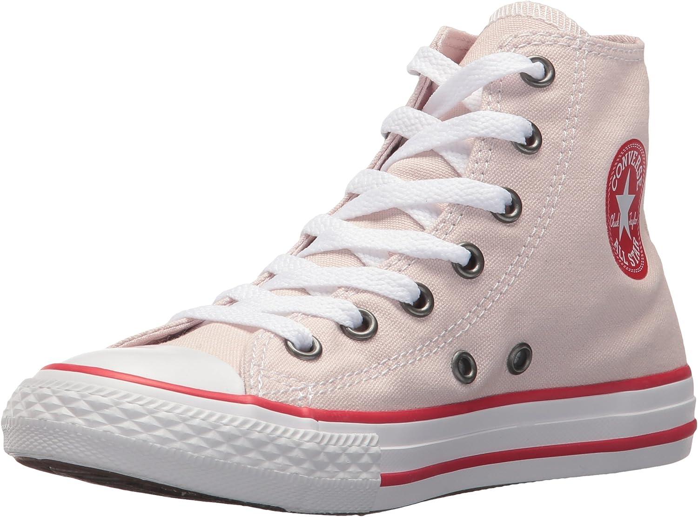 Converse Kids Chuck Taylor All Star High Top Sneaker