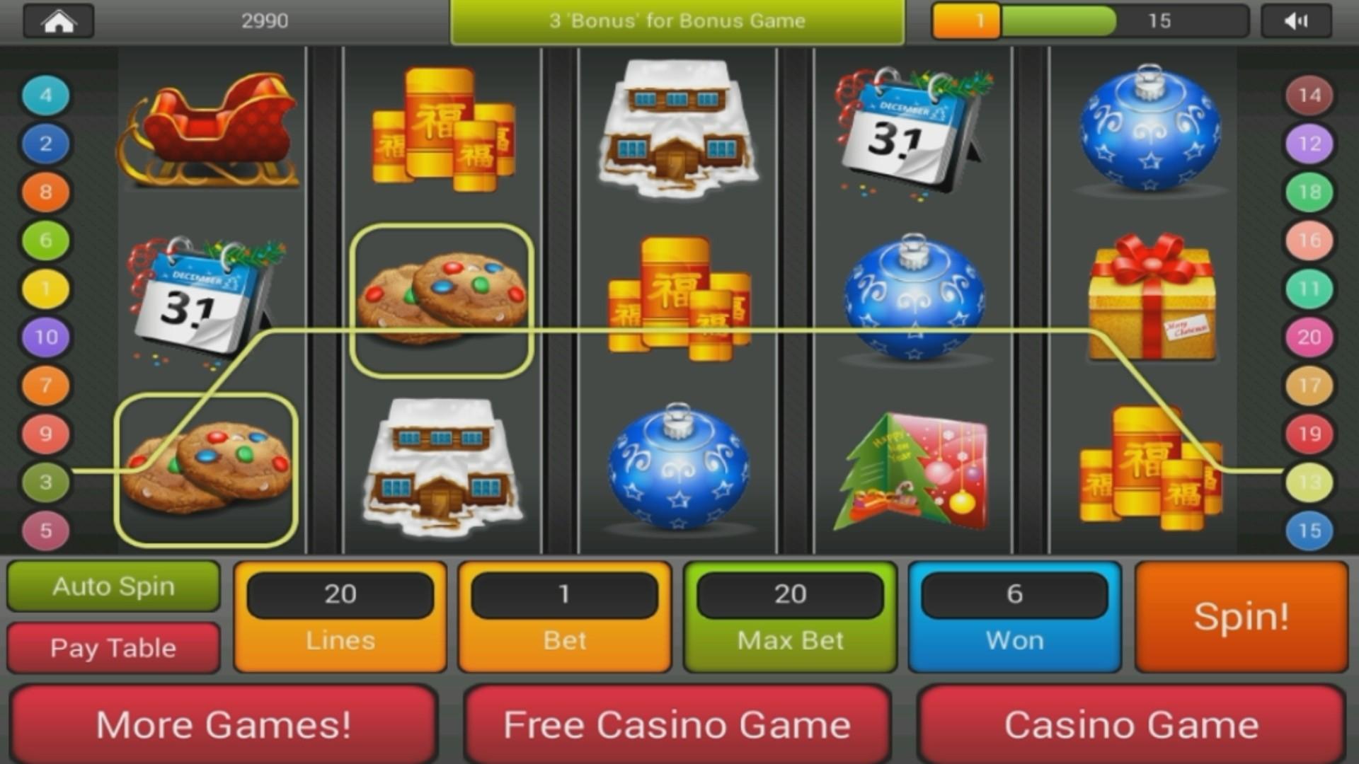 Novo Casino Kostenlos Spielen