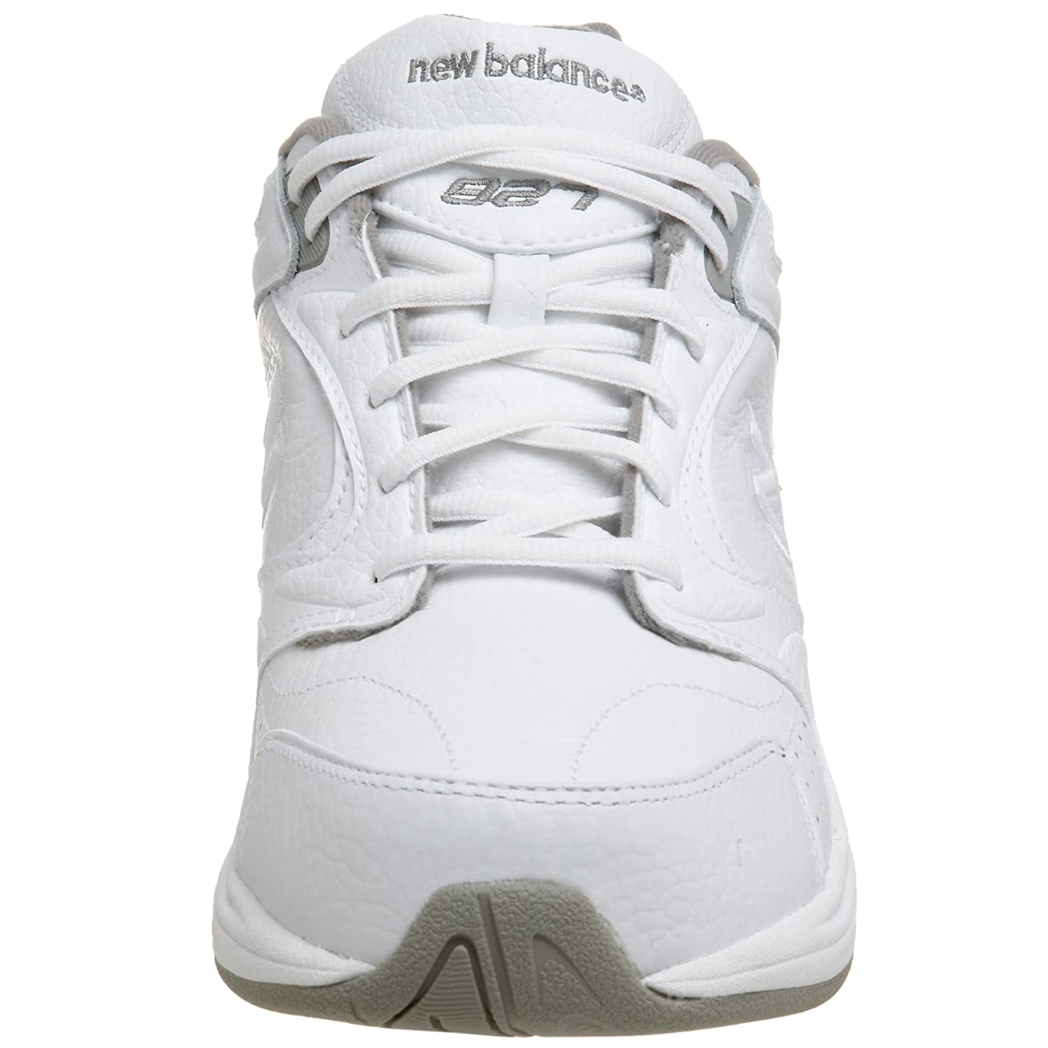 Recensioni Pattini Ambulanti New Balance 927 Donne nPrX7y