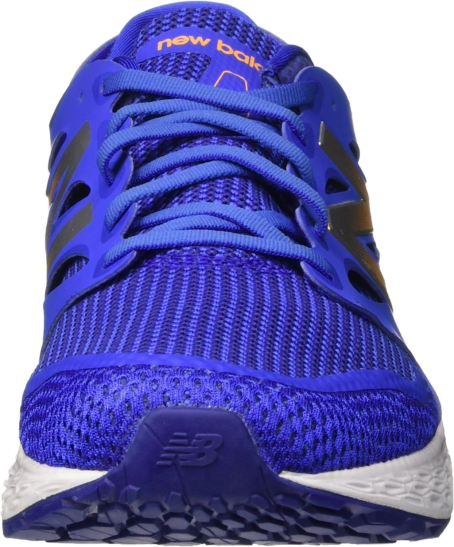 New Balance Boracay V2, Zapatillas de Running para Hombre, Azul ...