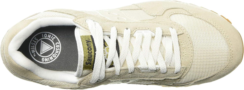 Saucony Shadow 5000 - Zapatilla Baja Hombre: Amazon.es: Zapatos y ...
