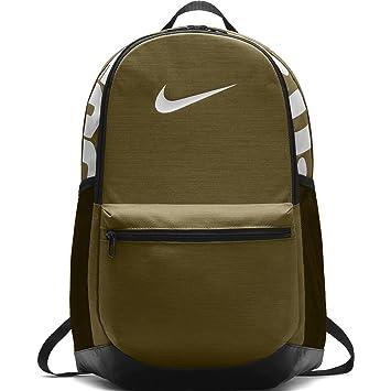 Nike Herren Nk Brsla M Bkpk Rucksack
