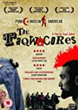 The Taqwacores [DVD] [UK Import]