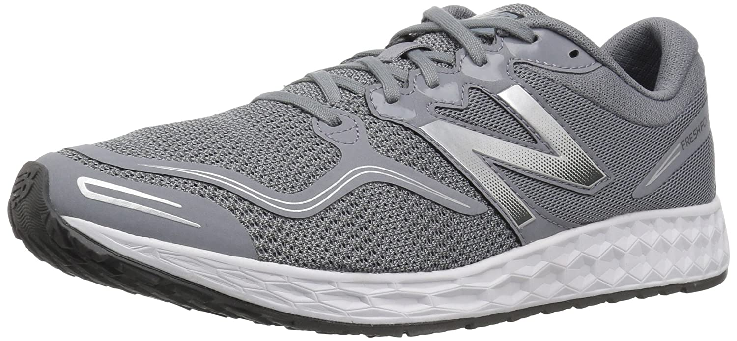 人気激安 New Mvnz Balance Men's Mvnz New Ankle-High Running Shoe B06XS9TCTT Gunmetal Men's/Magnetic 11.5 2E US 11.5 2E US|Gunmetal/Magnetic, タイヤホイール専門店 ミクスト:d2d5bb8d --- svecha37.ru