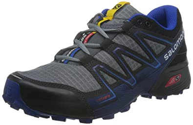 Running Trail Speedcross Da Vario Uomo Scarpe Salomon xg4qXfq