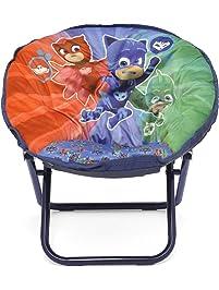 Kids Folding Chairs Amazon Com