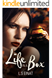 Life in a Box: A Gripping Novel