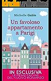 Un favoloso appartamento a Parigi (eNewton Narrativa)