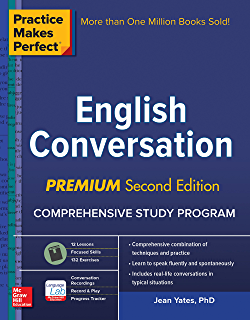 English pdf fluent speaking