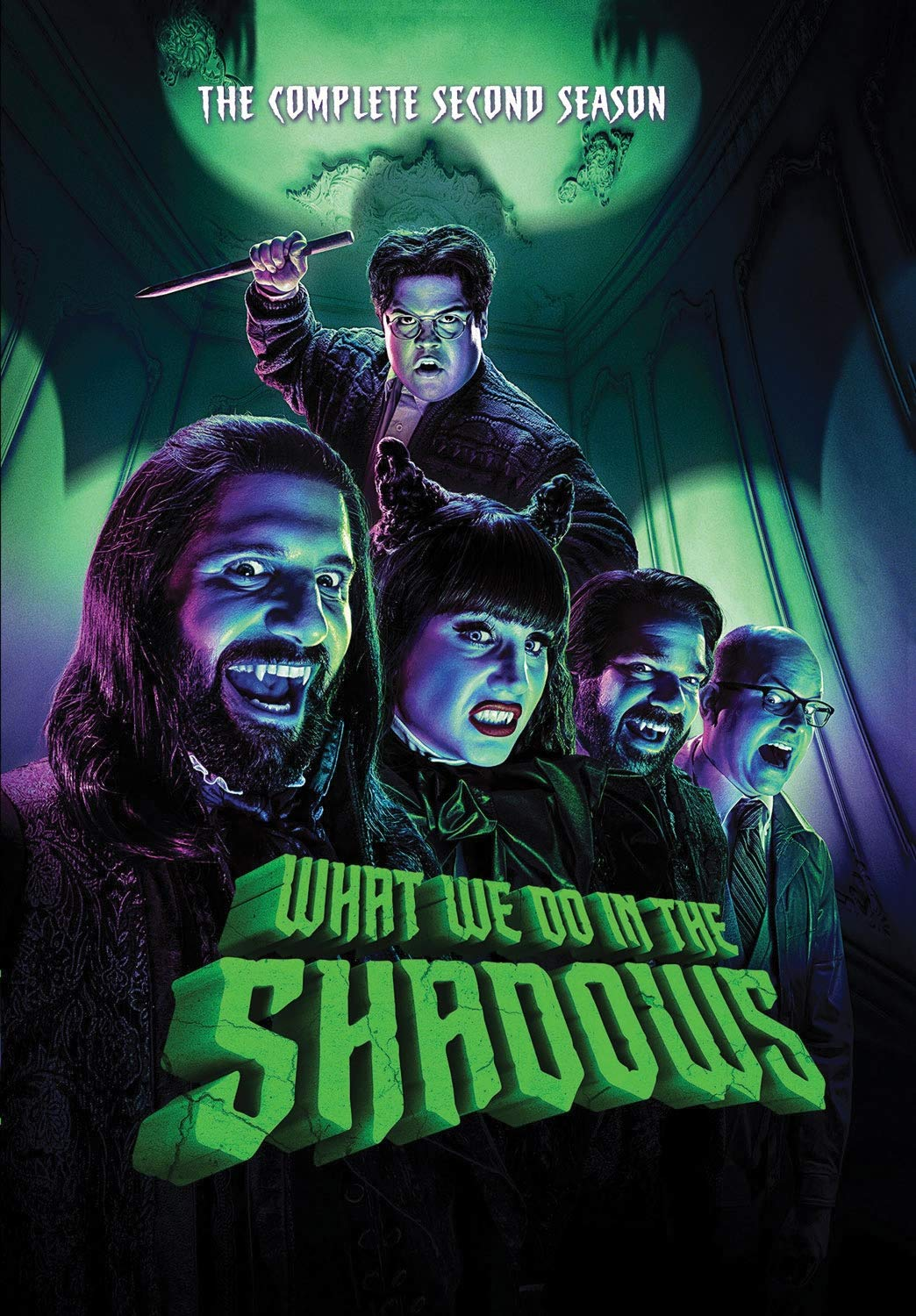 What-We-Do-in-the-Shadows:-Season-2-(DVD)