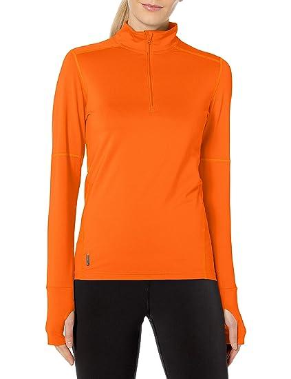 Duofold Womens Light Weight Thermatrix Performance Thermal Shirt,