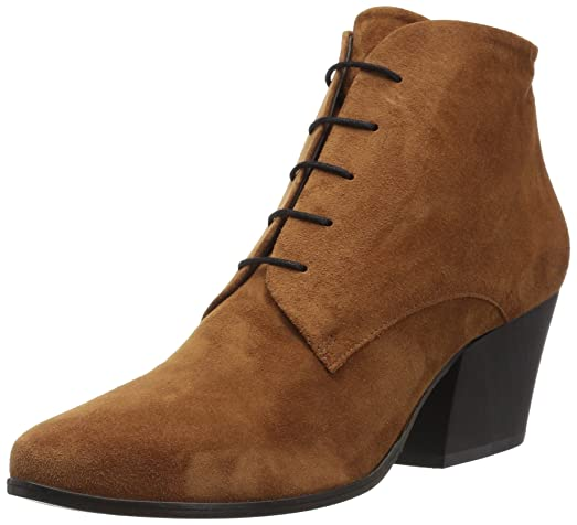 Women's 3351-Zibbler Ankle Boot