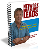 How To Create Network Marketing Leads with Online & Offline Classified Ads (Network Marketing/MLM Lead Generation Book 4)