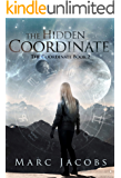 The Hidden Coordinate (The Coordinate Book 2)