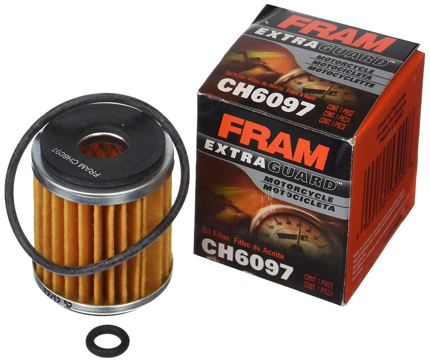 fram racing fuel filter canister wiring diagram Fram Filters Water Separator fram racing fuel filter canister