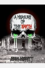 A Measure of the Earth Kindle Edition
