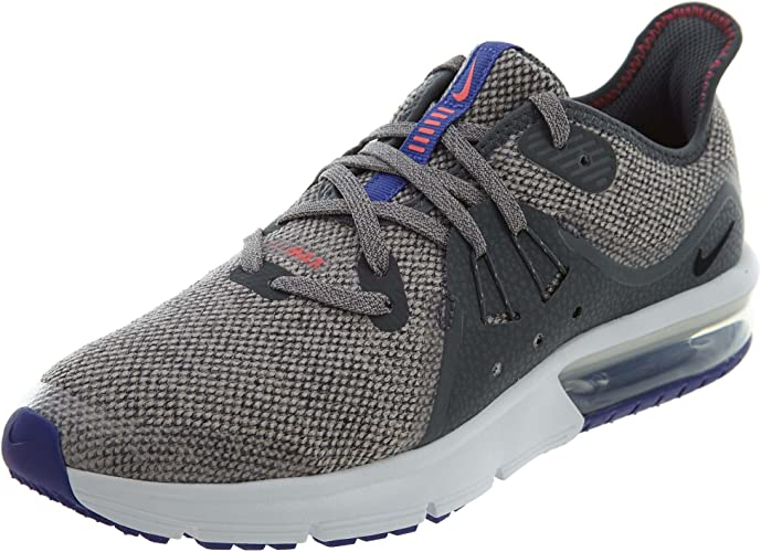 nike air max sequent 3 enfant