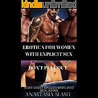 Free sex novels