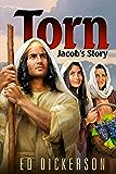 Torn: Jacob's Story