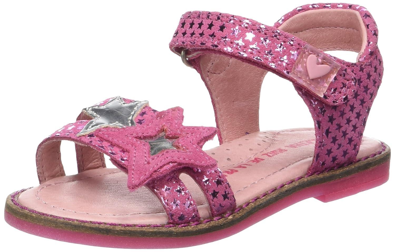 f3e1b44b3 Agatha Ruíz de la Prada Strelsand - Zapatos Niñas