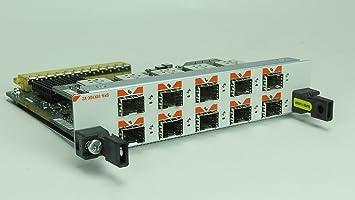 Amazon.com: Cisco SPA-10X1GE-V2 10-Port Gigabit Ethernet ...