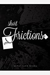 Short Frictions Kindle Edition