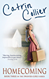 Homecoming: A gloriously nostalgic tale set in the 1950s (Swansea Girls Trilogy Book 3)