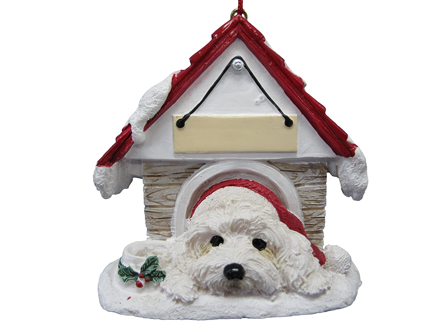 Etsy Dog Gift Baskets : Havanese gifts gift ftempo