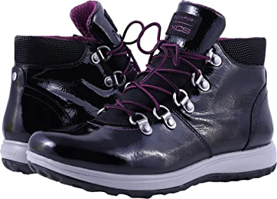 XCS Britt Alpine Boot Rockport 4yc6S