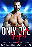 Only One Night (Only One Series 3)