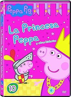 Peppa Pig Vol 10
