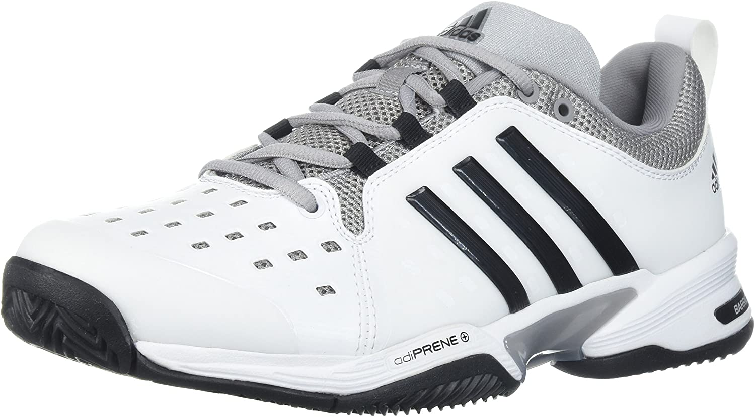 chaussures adidas tennis