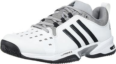 adidas Barricade Classic Wide 4E Tenis Zapato