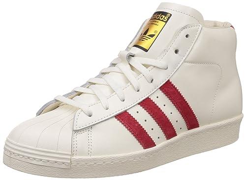 scarpe adidas vintage uomo