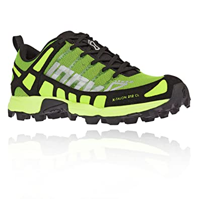 5fc487c5dda2ae Inov8 X-Talon Classic Junior Trail Laufschuhe - SS19  Amazon.de ...