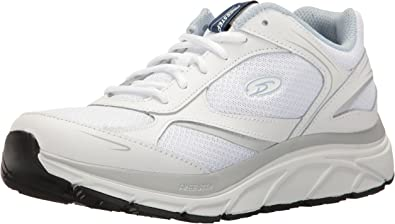 Shoes Women's Freehand Sneaker