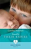 Bound By Their Babies (Mills & Boon Medical) (Yoxburgh Park Hospital)