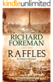 Raffles: A Perfect Wicket