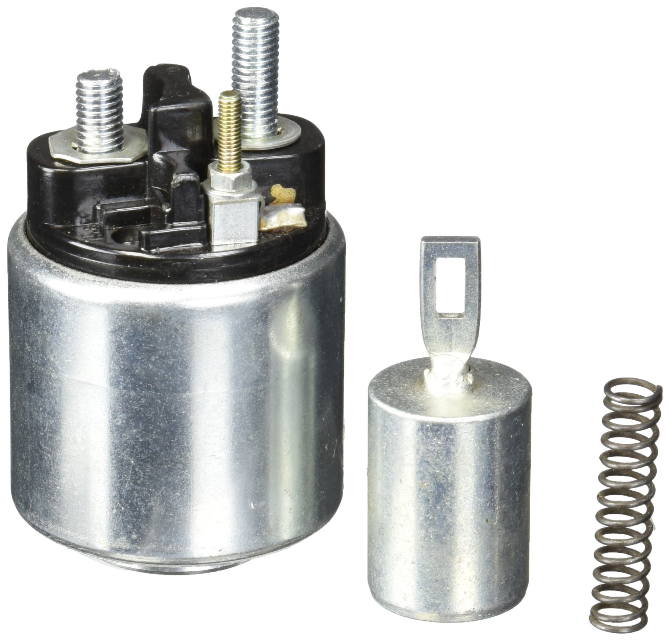 Standard Motor Products SS239 Solenoid