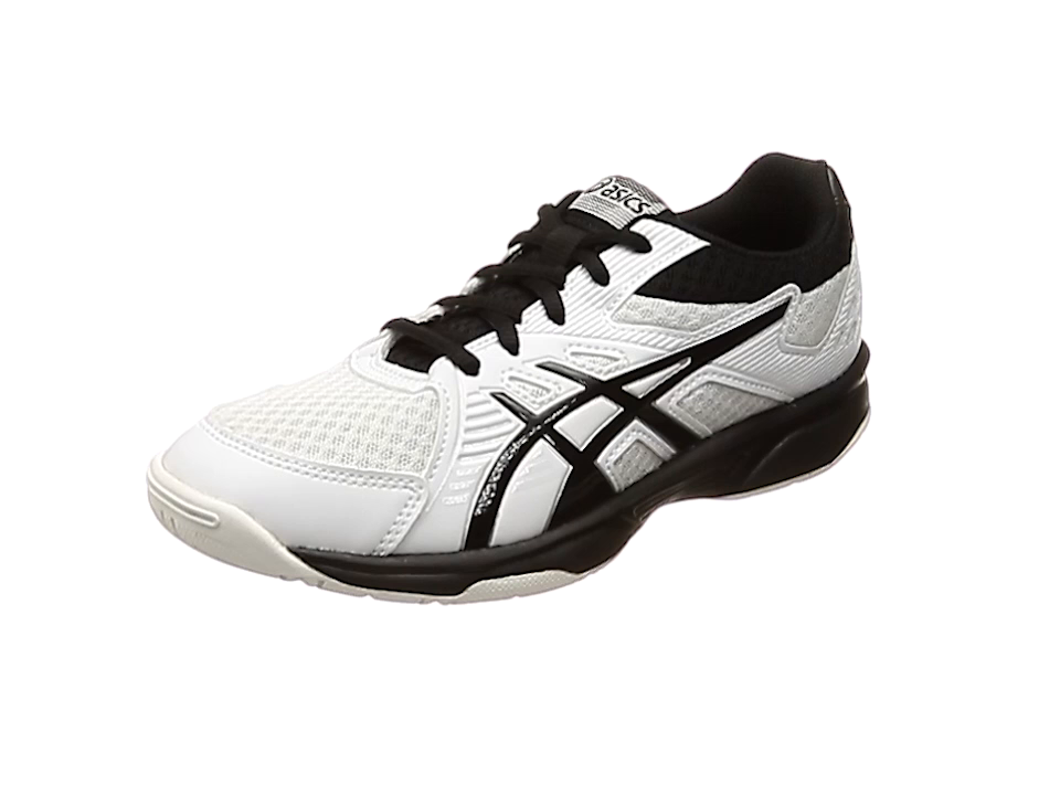 chaussures asics homme indoor upcourt 3