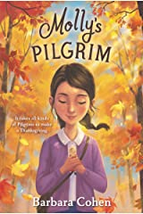 Molly's Pilgrim Paperback