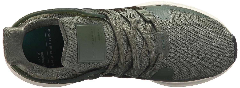 adidas B(M) Originals Women's EQT Support Adv W B06XPN77R7 8 B(M) adidas US|St Major/St Major/Off White e5ed3e