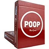 Poop: The Game by Breaking Games
