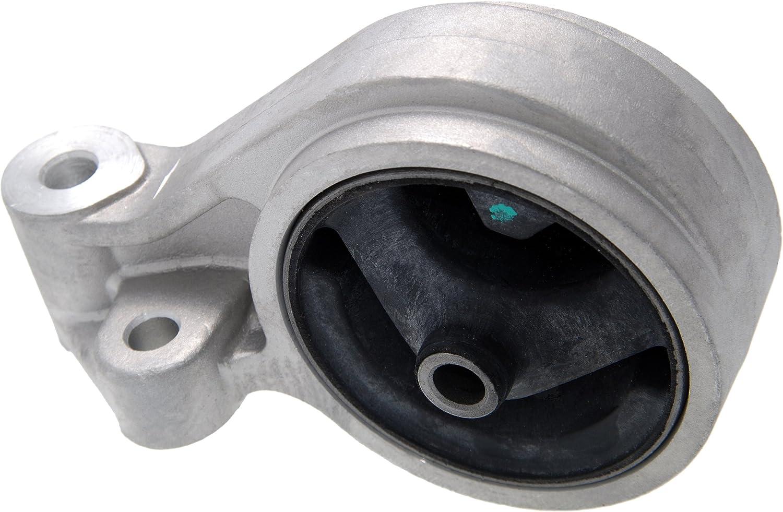 2004-2009 Rear Engine Mount For Kia Cerato I