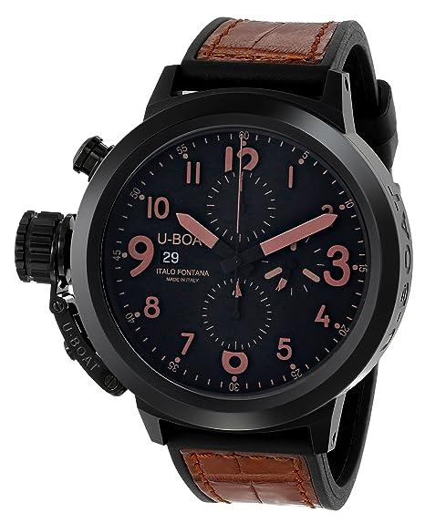 U-Boat 7094 - Reloj para hombres